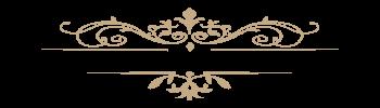 سایت جامع بانک اطلاعاتی ام دی اف