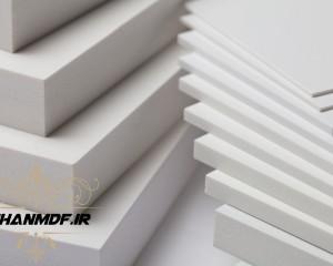 ورق PVC چیست؟